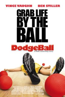 Why Dodgeball: A True Underdog Story Is The Greatest Movie of All Time