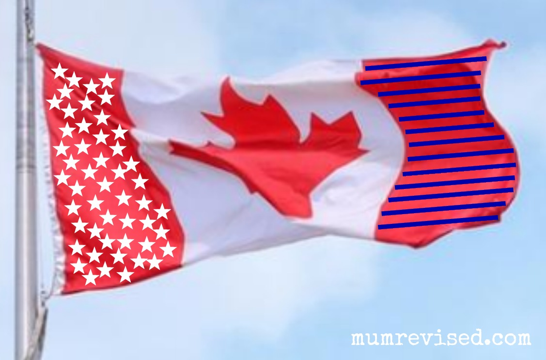reasons to move to canada from the usa