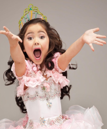 16 Activities You Can Do With Toddlers Not Involving Tiaras